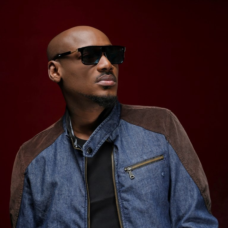 Photo of New Audio | 2Baba – I Sing