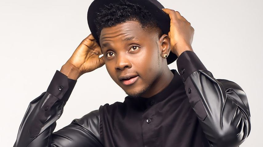 Photo of New AUDIO | Kiss Daniel – 4 Days