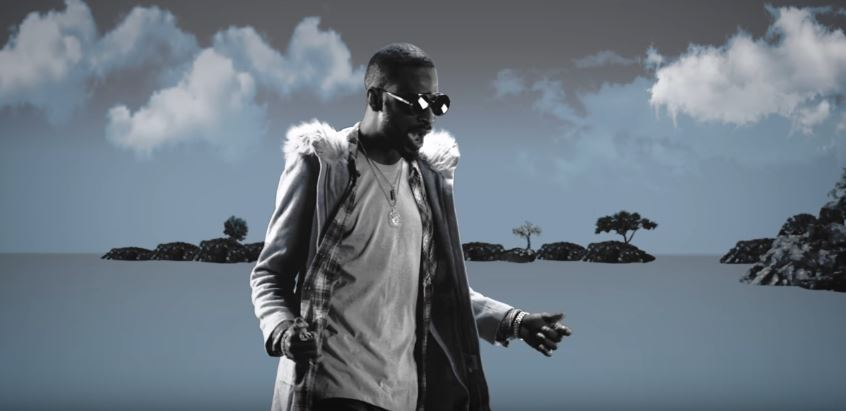 Photo of New VIDEO: 9ice – Basiri Mi
