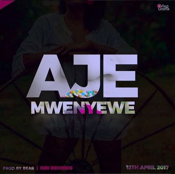 Photo of Audio | Young Killer, Bill Nass X Stamina – Aje Mwenyewe | Mp3 Download