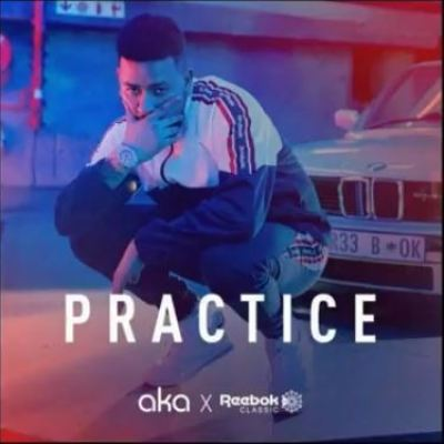 Photo of New AUDIO: AKA – Practice