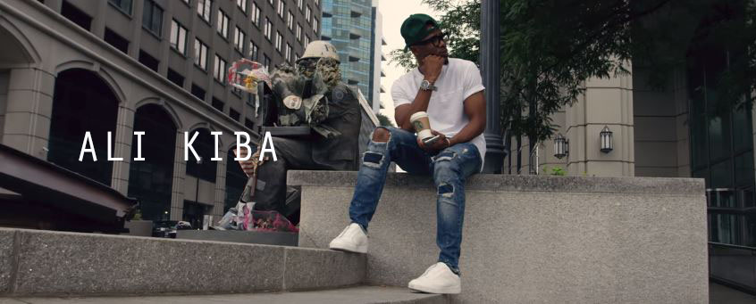 Photo of New VIDEO: Alikiba – Maumivu Per Day (Unofficial Release Video)