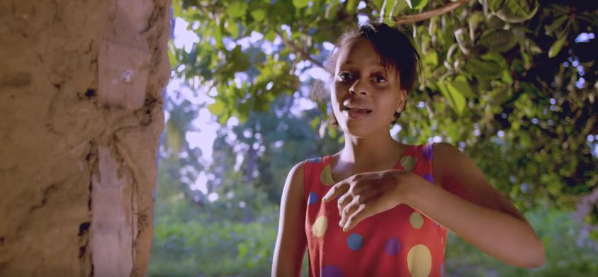 Photo of New VIDEO: Aslay x Nandy – Subalkheri Mpenzi