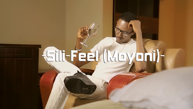 Photo of AT (Video) – Sili Feel | Mp4 Download