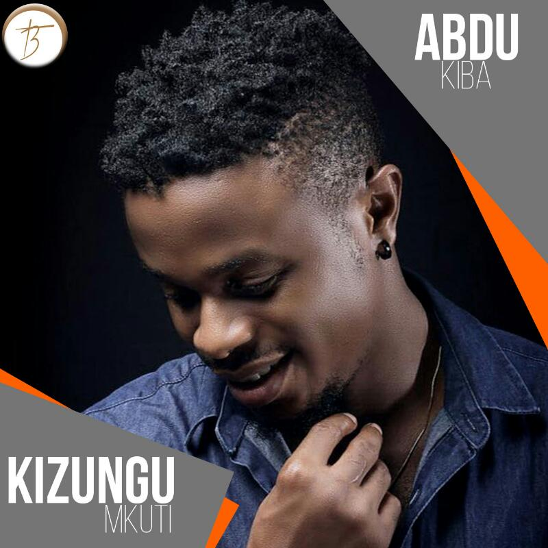 Photo of Audio | Abdu Kiba – Kizungu Mkuti | Mp3 Download