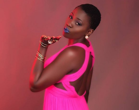 Photo of Audio | Akothee – Benefactor | Mp3 Download