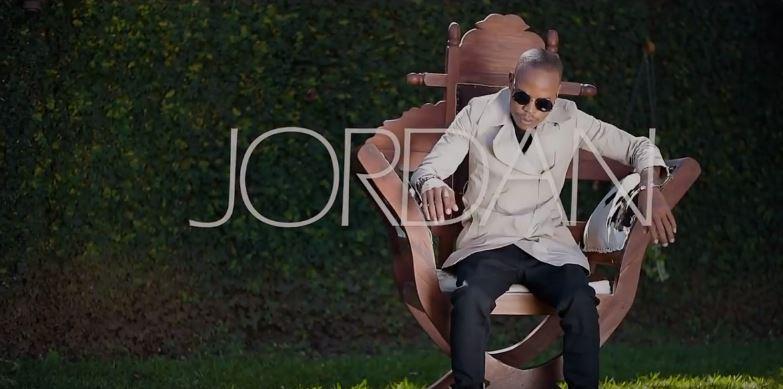 Photo of New VIDEO: Jordan – Ambopopo