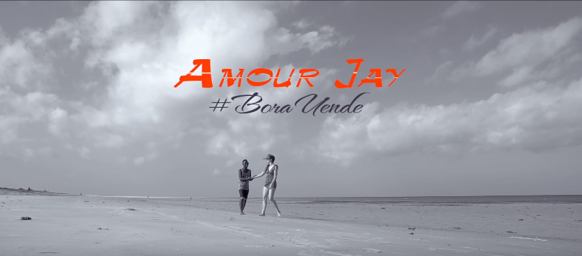 Photo of Amour Jay (Video) – Bora Uende | Mp4 Download