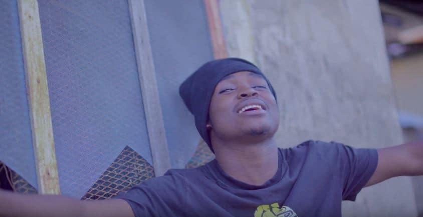 Photo of Aslay (Video) – Muhudumu | Mp4 Download