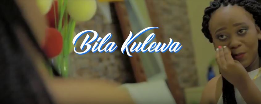 Photo of New VIDEO: Pi Na Vee – Bila Kulewa