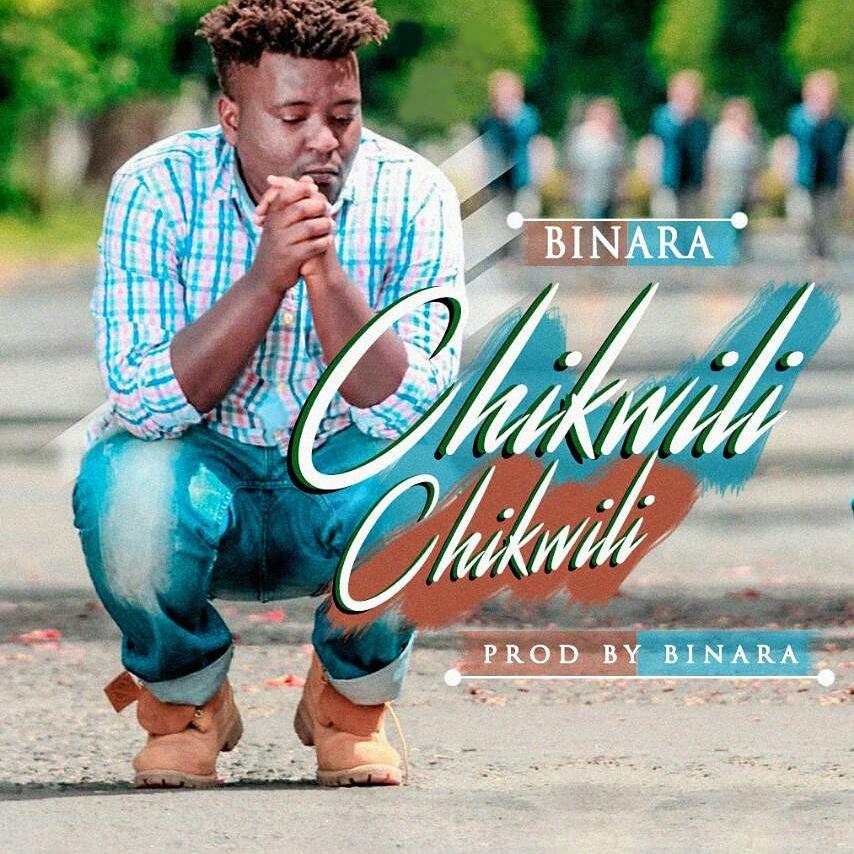 Photo of Audio | Binara – Chikwili Chikwili | Mp3 Download
