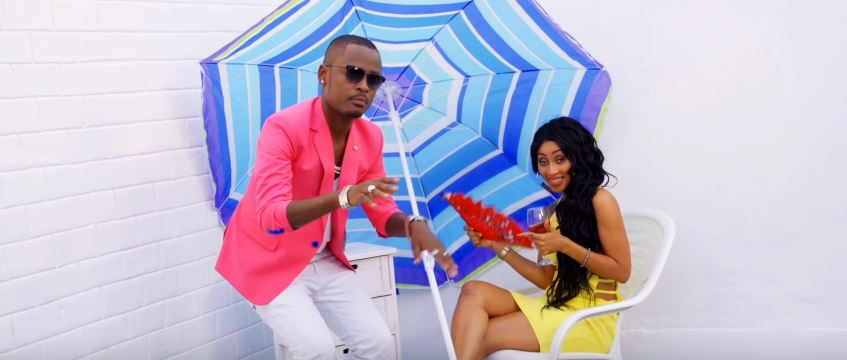 Photo of New VIDEO: Nuh Mziwanda – Bao La Ushindi