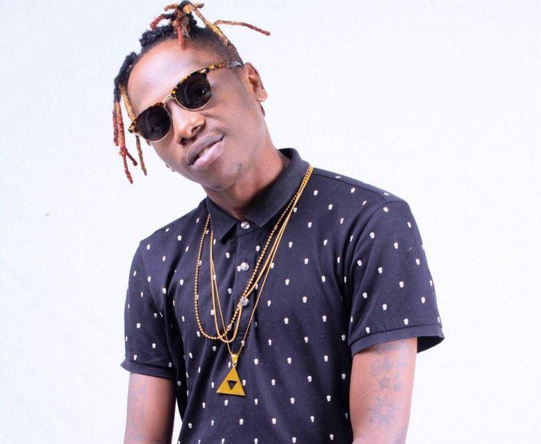 Photo of Audio | Country Boy Ft Deddy – Bongo Kama Ulaya | Mp3 Download