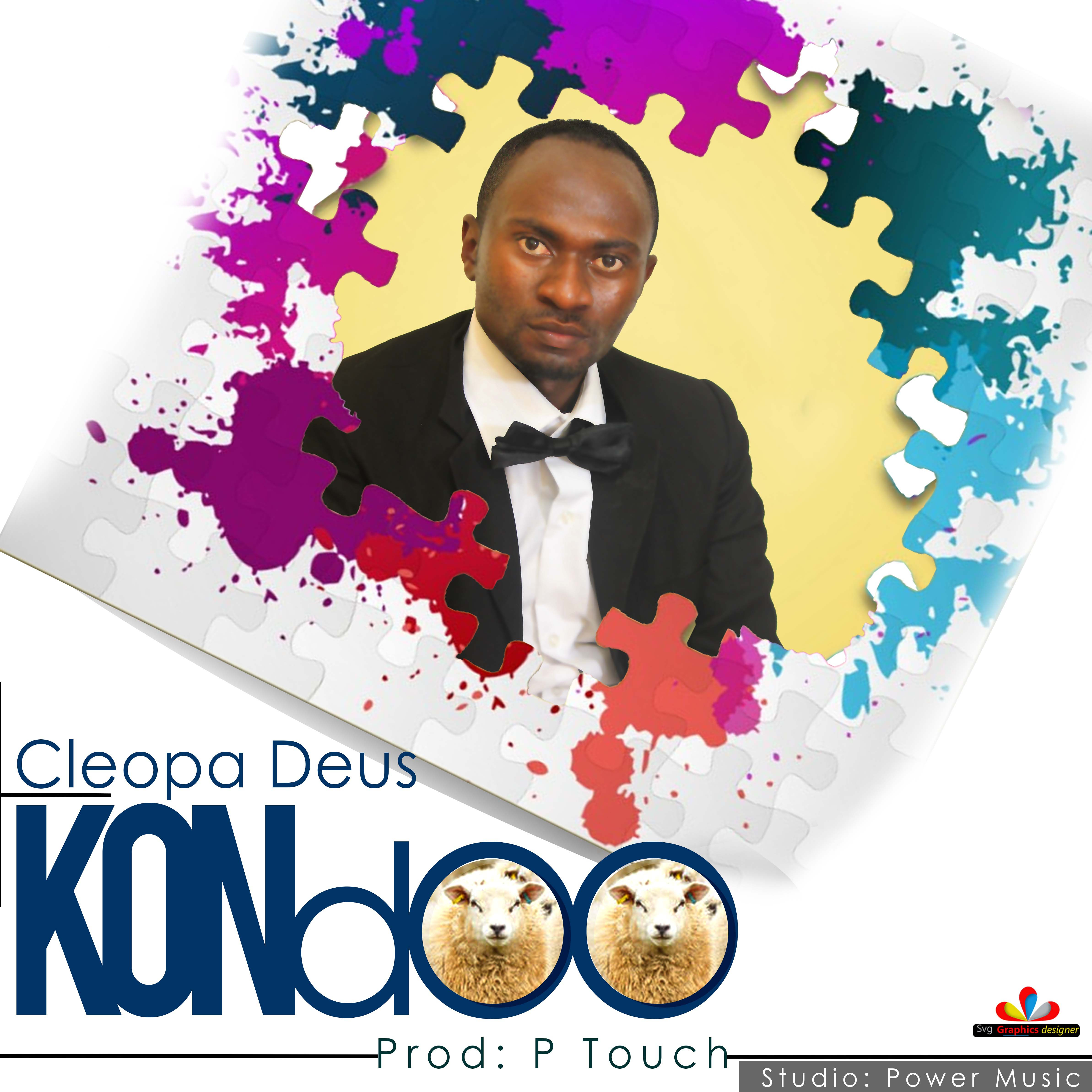Photo of New VIDEO: Cleopa – kondoo