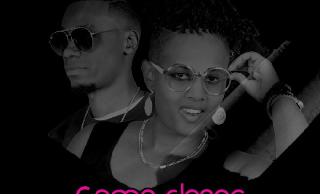 Photo of New AUDIO | Thity Love ft Crown – Come closer | DOWNLOAD