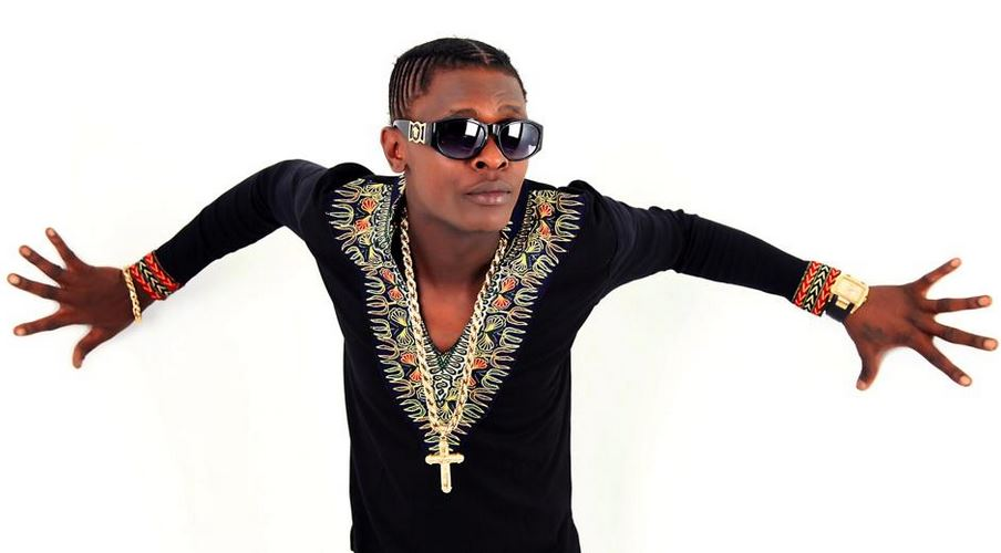 Photo of Audio | Jose Chameleone Ft. Melody – Bisooto | Mp3 Download