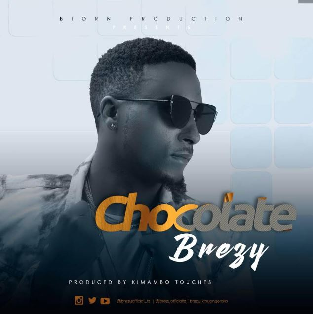 Photo of Audio | Brezy – Chocoleto | Mp3 Download