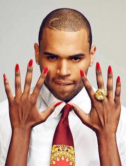 Photo of Audio | Chris Brown – Draco (Soulja Boy Diss) | Mp3 Download