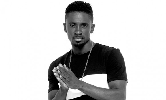 Photo of Audio | Christopher Martin – My Love | Mp3 Download
