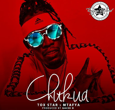 Photo of Audio | Tox Star ft Mtafya – Chukua  | Mp3 Download