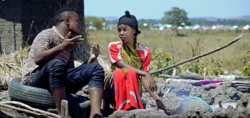 Photo of New VIDEO: Mo Fedha – Chunga
