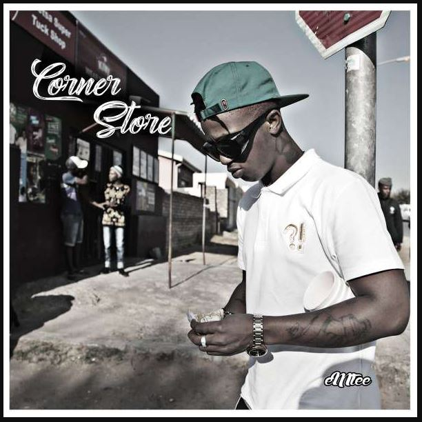 Photo of Audio | Emtee – Corner Store | Mp3 Download