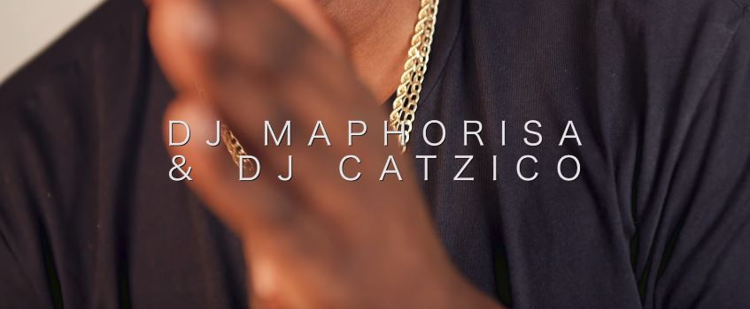 Photo of New VIDEO: DJ Maphorisa ft.DJ Catzico, Kwesta, Stilo Magolide & Zingah – ONCAMNCE