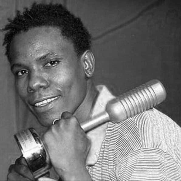 Photo of Audio | Dogo Mfaume {RIP} – Kazi ya Dukani | Mp3 Download