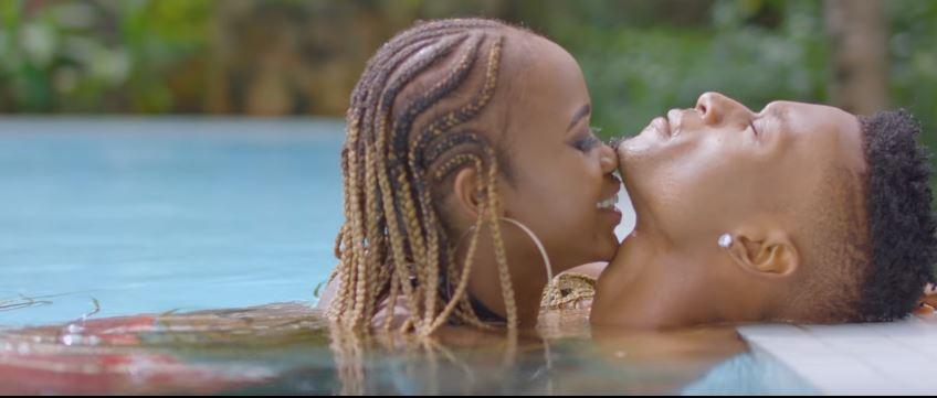Photo of Nedy Music (Video) – Dozee | Mp4 Download