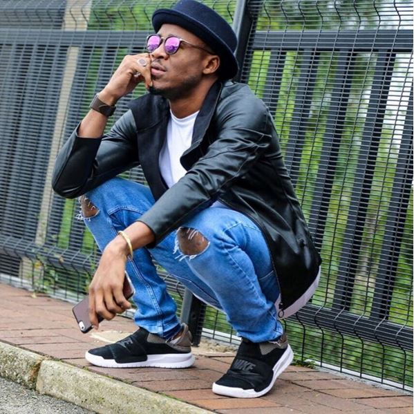 Photo of #ThrowBack Audio | Alikiba – Dushelele | Mp3 Download