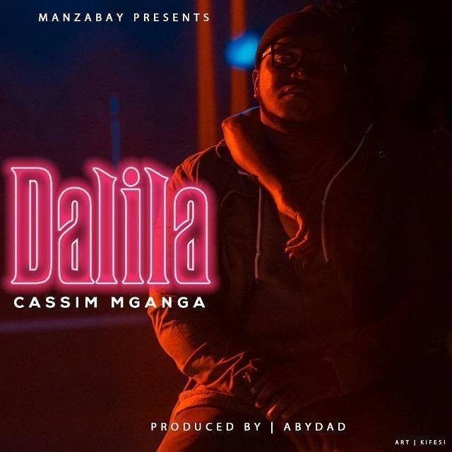 Photo of Audio | Kassim Mganga – Dalila | Mp3 Download
