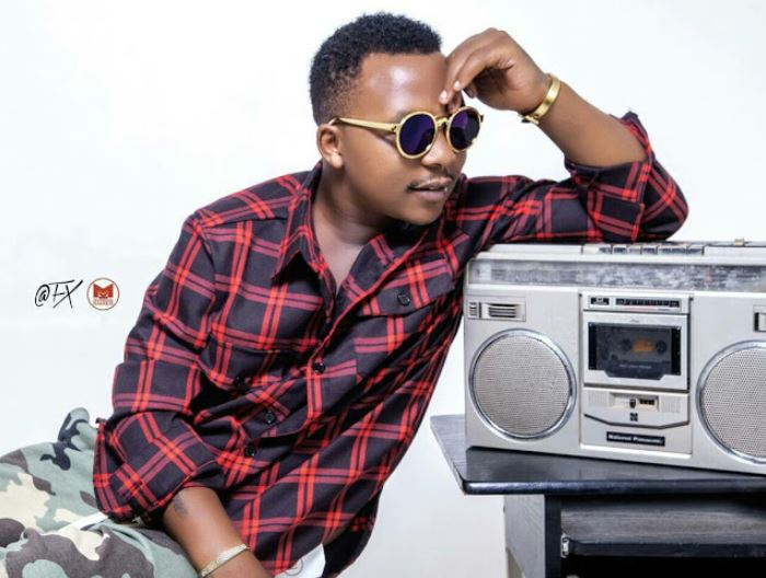 Photo of Audio | Mo Music – Darling | Mp3 Download