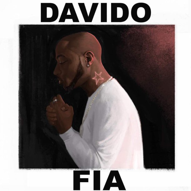Photo of New Audio | Davido – Fia