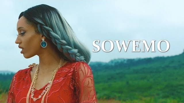 Photo of Di'Ja (Video) – Sowemo | Mp4 Download