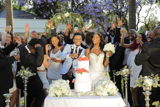 Photo of Diamond Platnumz ft Ne-yo (Video) – Marry You | Mp4 Download