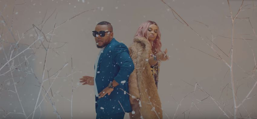 Photo of New VIDEO: ExQ ft Lulu Diva – Do Me Good
