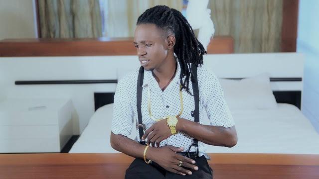 Photo of Esaya (Video) – Maumivu | Mp4 Download