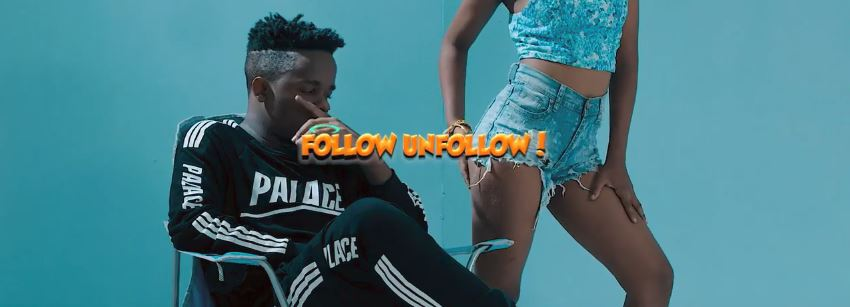 Photo of New AUDIO: Owen Bright ft. Tekno – Follow