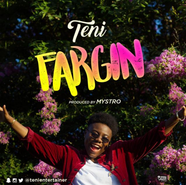Photo of Audio | Dream Mswazi – Fargin Swahili Cover | Mp3 Download