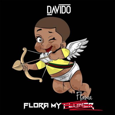 Photo of New VIDEO: Davido – Flora My Flawa