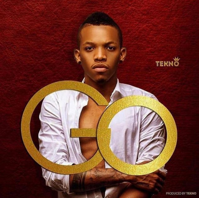 Photo of Audio | Tekno – GO | Mp3 Download