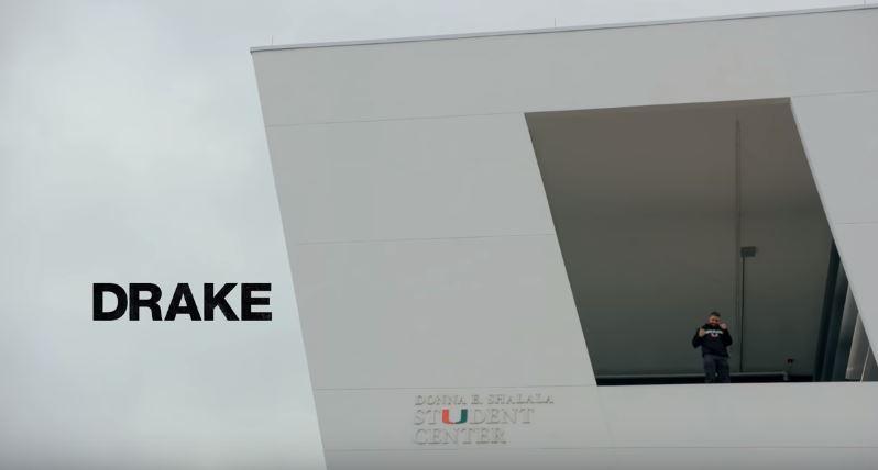 Photo of New VIDEO: Drake – God's Plan