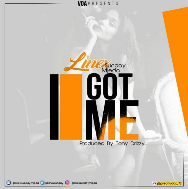Photo of New VIDEO: Linex – Got Me