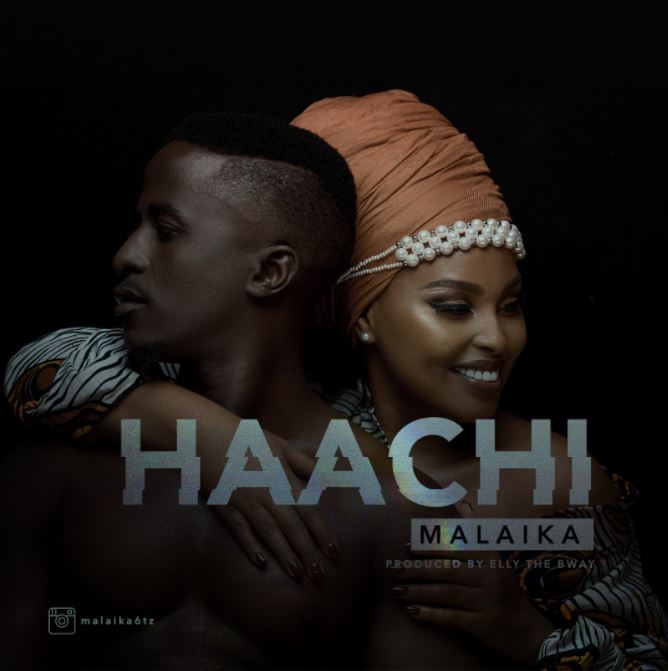 Photo of New AUDIO: Malaika – Haachi | Download