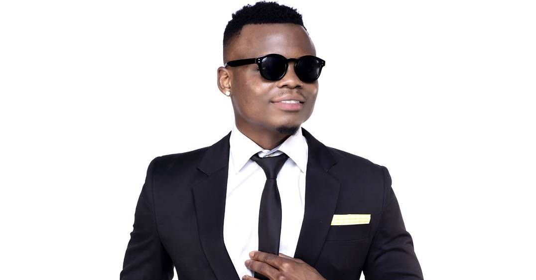 Photo of Audio | Harmonize – Happy birthday | Mp3 Download