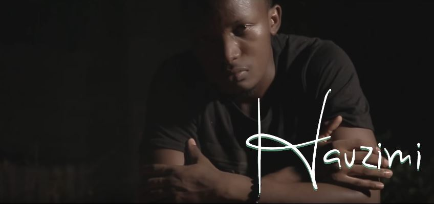 Photo of New VIDEO: Benson – Hauzimi