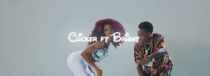 Photo of New VIDEO: Clicker Ft. Bright – HAWATUDAI