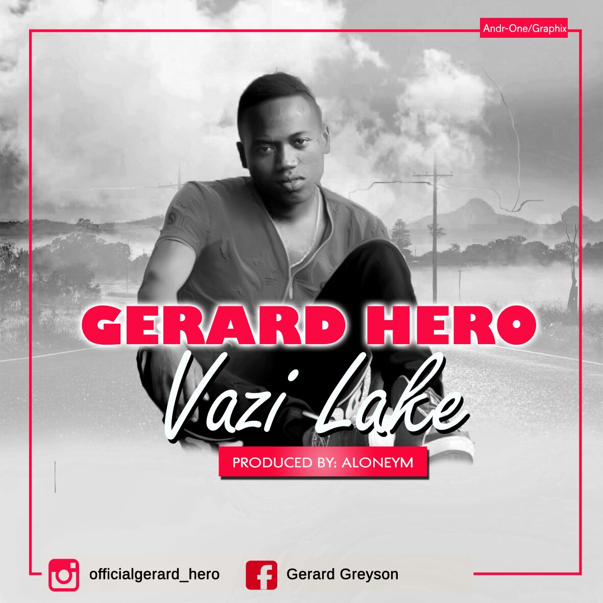 Photo of Audio | Chemical ft Fid Q & Cliff Mitindo – HERO | Mp3 Download