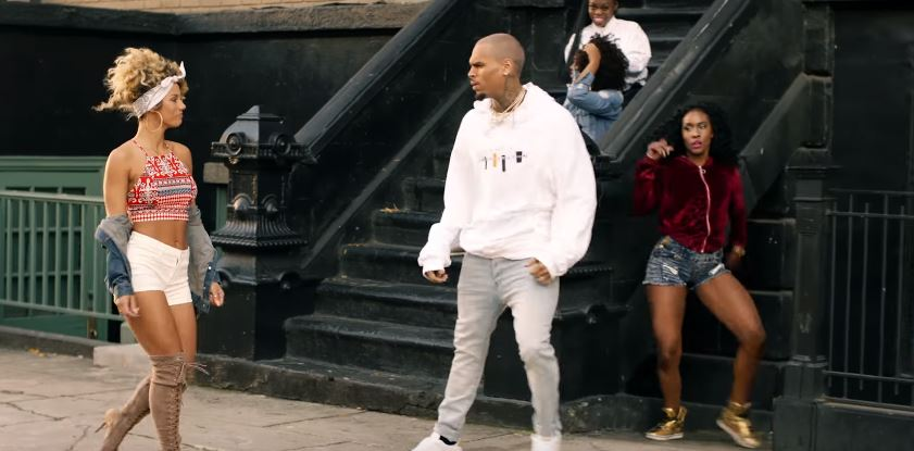 Photo of New VIDEO: Jeremih ft. Chris Brown, Big Sean – I Think Of You