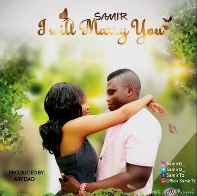 Photo of Audio | Samir – I Will Marry You | Mp3 Download